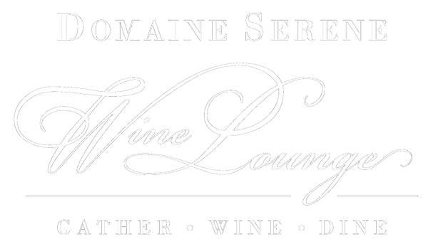 Domaine Serene Wine Lounge Lake Oswego